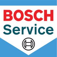 bosch-service-p5fc88o61mwfk6nbj83r7s33uaqabgpp9yf8qf3ftc
